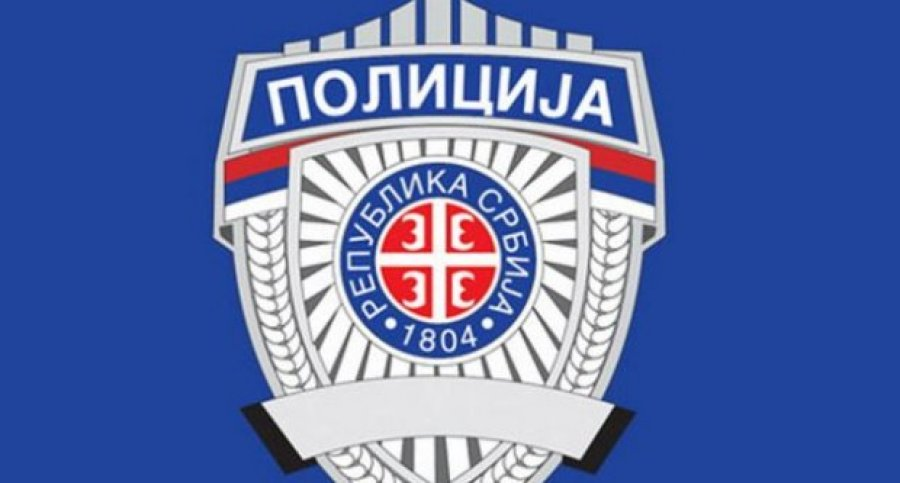 policija-znacka-1335783715-156050