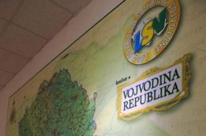 lsv_vojvodina_republika