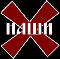 vkontakt.png