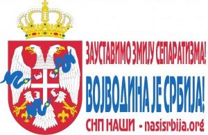 zaustavimo zmiju separatizma (1)