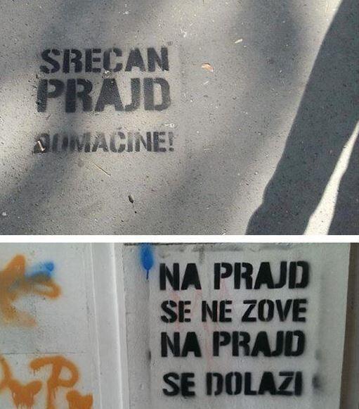 beograd-prajd-2013-krsnaslavaporuga