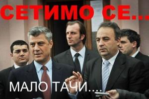 tacijev1
