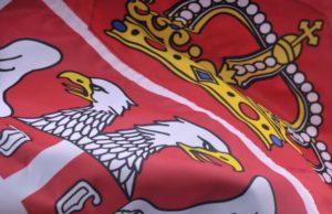 zastava_detalj