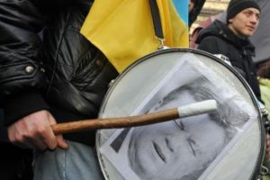 ukraine_yanukovych_putin_protests