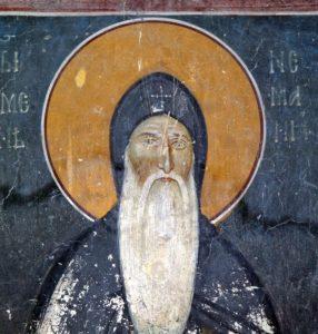 Sveti_Simeon_Kraljeva_Crkva_detalj