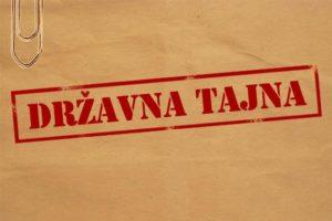 sta_je_drzavna_tajna_u_srbiji_2012_godine