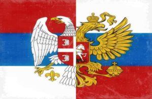 srbija-rusija121212