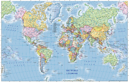 geogravska karta sveta СНП НАШИ ОСНОВАЛИ БИРО ЗА МЕЂУНАРОДНУ САРАДЊУ – Директор ће бити  geogravska karta sveta